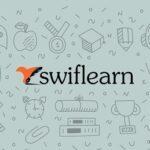 Swifflearn-1-150x150